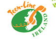 TeenLine - Core Counselling Therapy
