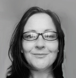 Annette-Williams - Core Counselling Therapy