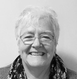 Mary-Shannon - Core Counselling Therapy